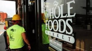 Amazon faz sua maior aquisição no ramo de alimentos e vai vender produtos orgânicos 11