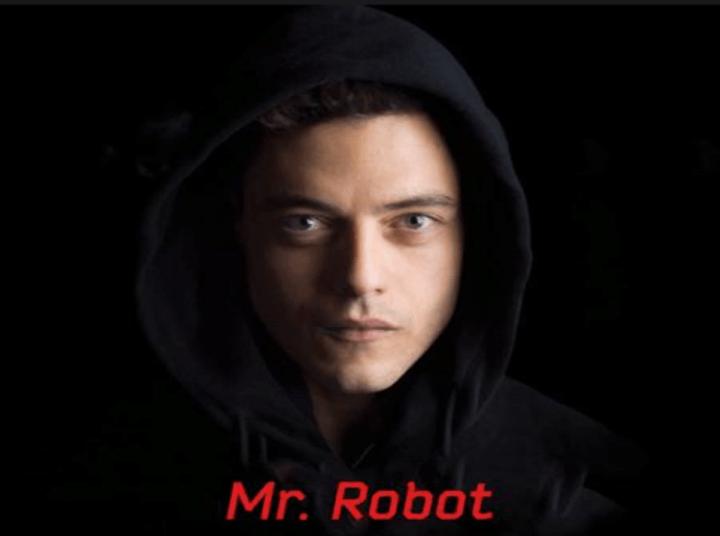 Mr RObot 720x536 - ENTREVISTA: MafiaBoy, um dos 10 maiores hackers do Mundo