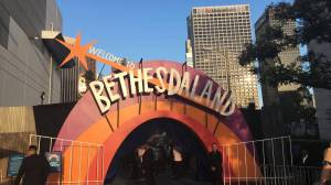 E3 2017: Confira o que rolou na conferência da Bethesda