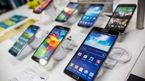 Smartphones: confira 10 super ofertas para o mês de junho 13