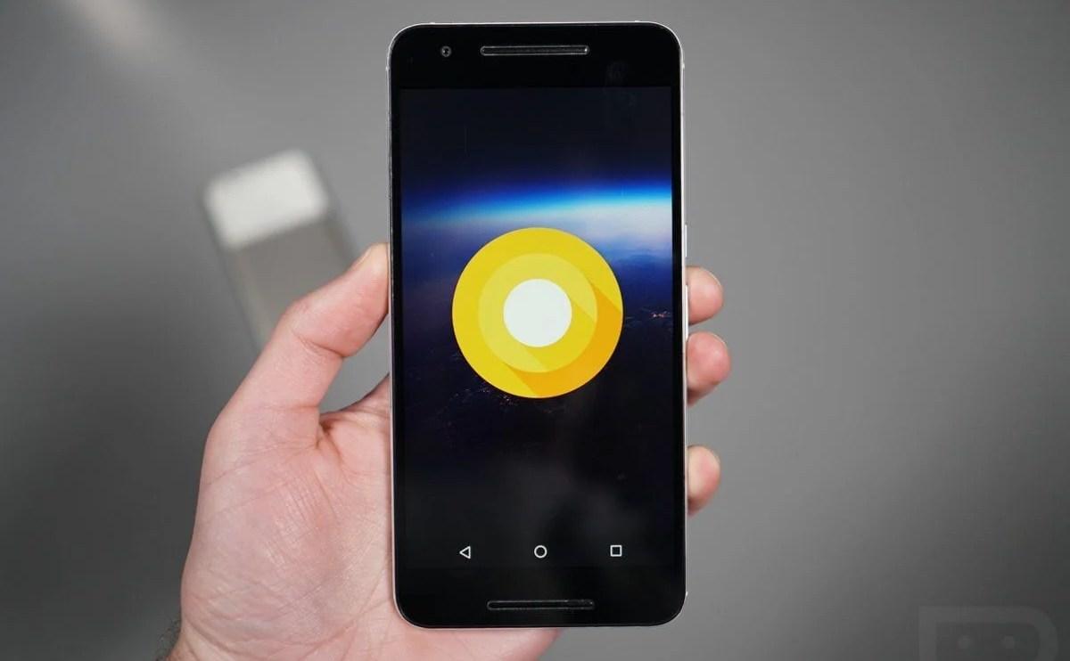Google revela segredos sobre o Android O e seus principais recursos