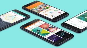 Depois de muitos atrasos, Zenfone 4 Max é finalmente revelado 10