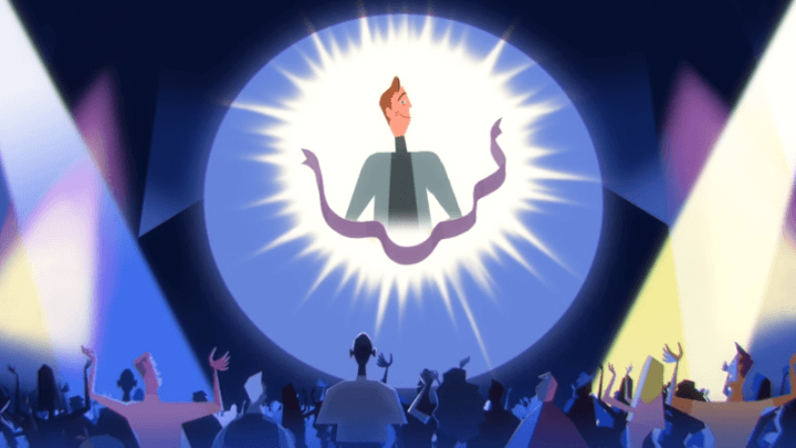 culto 1 720x405 - Por que pessoas fazem parte de cultos?