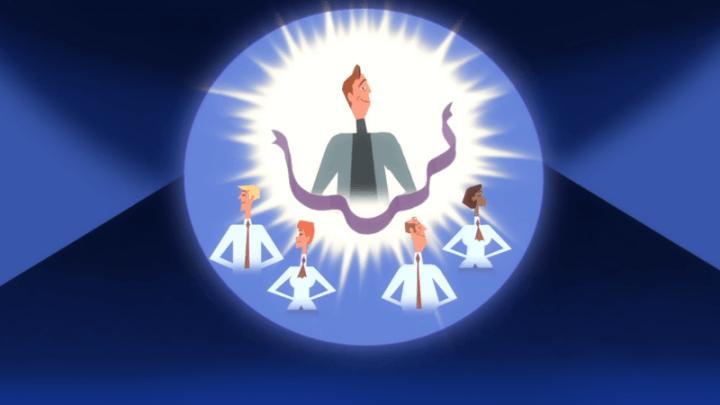 culto 8 720x405 - Por que pessoas fazem parte de cultos?