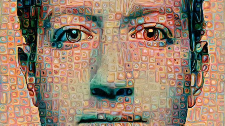 inteligencia artificial arte