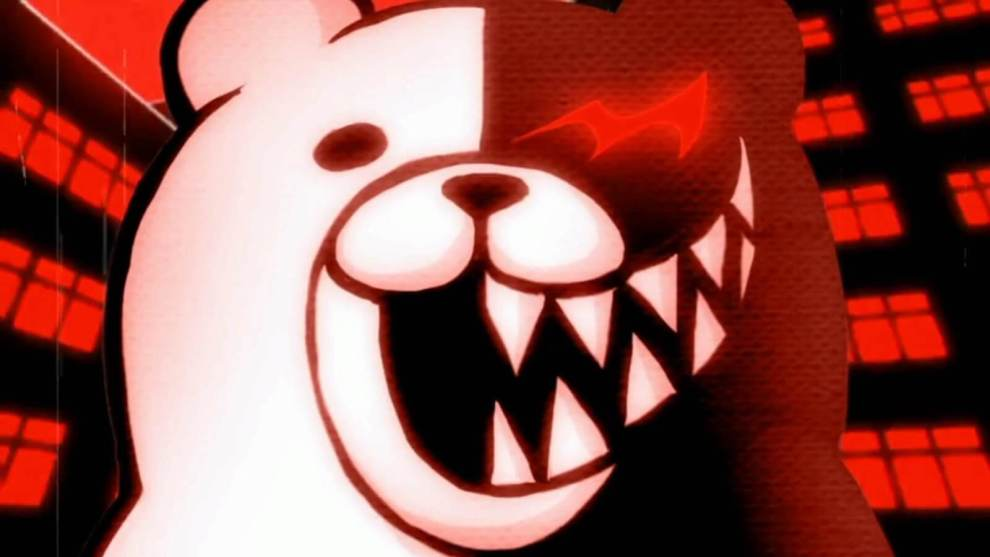 maxresdefault - Animando games: Cinco jogos que viraram animes