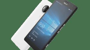 Andromeda pode ser a nova alternativa ao Windows Phone