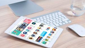 8 aplicativos que irão salvar (ou pelo menos facilitar muito) a sua vida