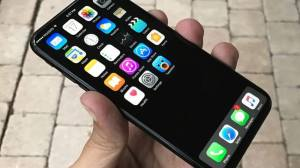Fim da novela! Apple deve abandonar Touch ID no iPhone 8
