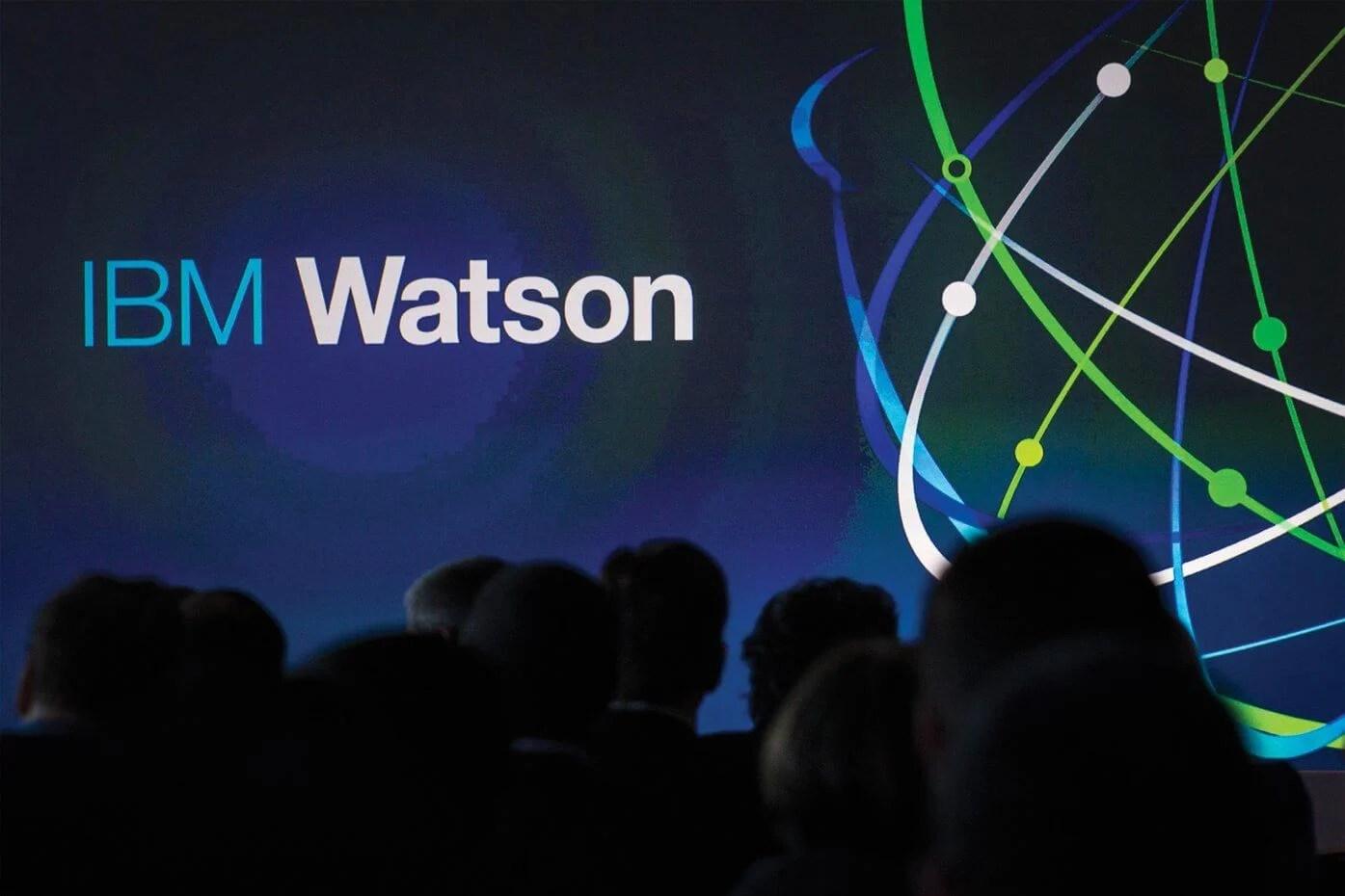 nbt0115 10 I1 - O que o IBM Watson tem a dizer sobre Gandhi, Hitler, Elon Musk, Frida e outras personalidades