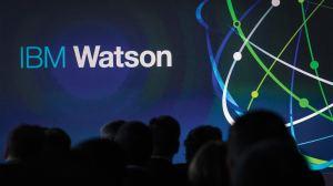 O que o IBM Watson tem a dizer sobre Gandhi, Hitler, Elon Musk e outras personalidades