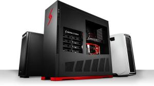 Montando um PC: o que é importante escolher?, responde Ricardo Vidal da Micron 12