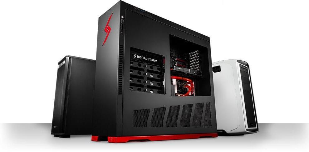 Montando um PC: o que é importante escolher?, responde Ricardo Vidal da Micron 6