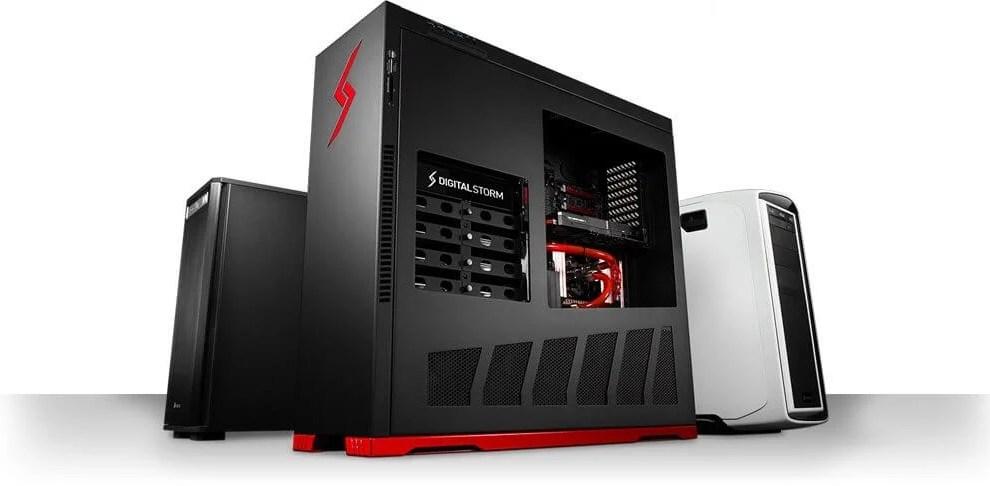 Montando um PC: o que é importante escolher?, responde Ricardo Vidal da Micron 5