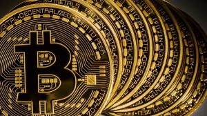 BITCOIN: Seis informações importantes para você que quer investir