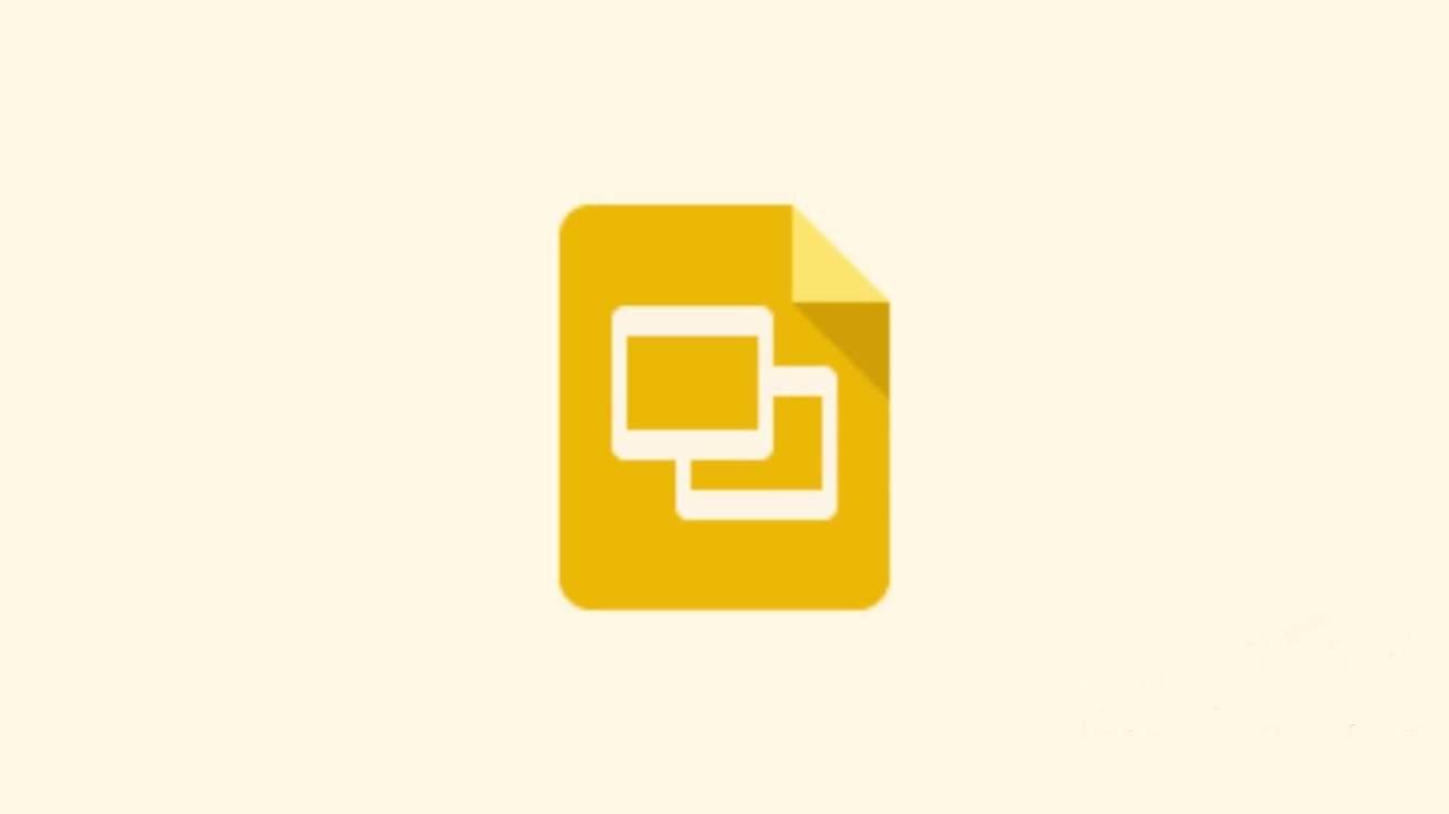 1b033b67d5d7831335dac892778c987523849145 1 - Google Slides ganha novos recursos para aumentar sua produtividade