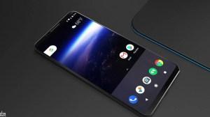 Marque na agenda! Google Pixel 2 será anunciado em outubro 4