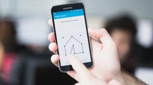 Desbloqueio por biometria, padrão ou PIN de seis dígitos? Cientistas revelam o método mais seguro para proteger seu aparelho com senha