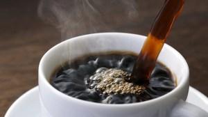 comprar máquinas de café