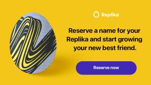 Conheça Replika: uma Inteligência Artifical personalizada 8