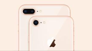 O que estão dizendo lá fora sobre os novos iPhone 8 e iPhone 8 Plus