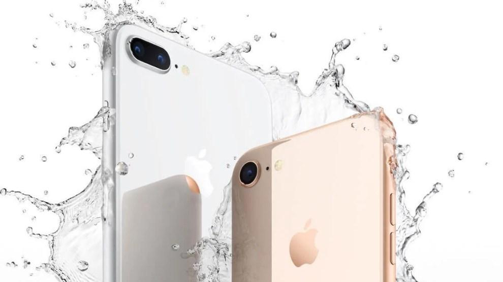 Review iPhone 8 e iPhone 8 Plus; o que os sites estrangeiros estão falando sobre eles? 3
