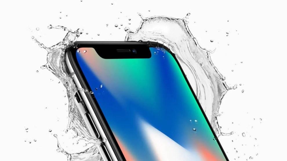iPhone X: confira tudo o que a Apple lançou nesta terça-feira 5