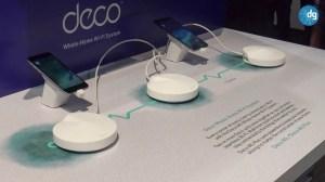 TP-Link lança roteador Wi-Fi que vai acabar com os problemas de conexão pela casa