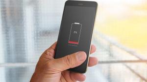 shutterstock 423062515 - Os 5 smartphones com as maiores baterias do mercado