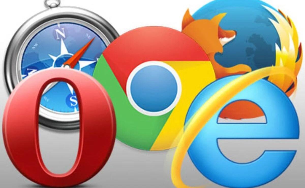 web browsers 419x278 - Quais são os navegadores de internet mais populares de 2017?
