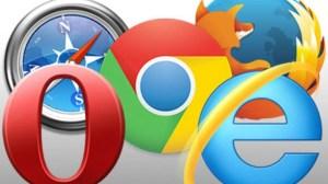 Quais são os navegadores de internet mais populares de 2017? 7