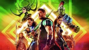 6G2fLCVm9fiLyHvBrccq6GSe2ih - Críticas iniciais de Thor: Ragnarok são extremamente positivas
