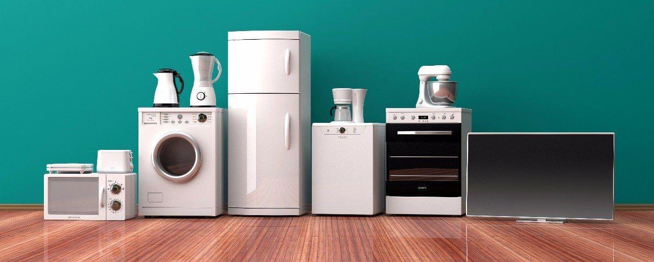 Cafeteiras e Eletrodomesticos mais buscados em setembro destaque - Cafeteiras e Eletrodomésticos mais buscados em setembro no ZOOM