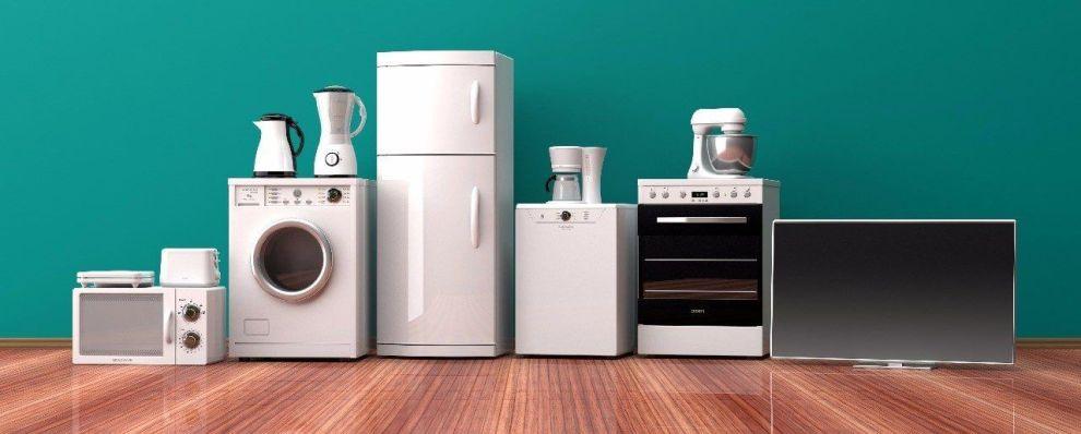 Cafeteiras e Eletrodomésticos mais buscados em setembro no ZOOM 3