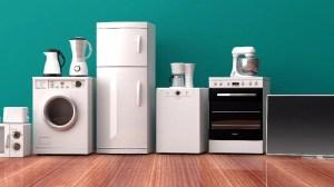 Cafeteiras e Eletrodomésticos mais buscados em setembro no ZOOM 8