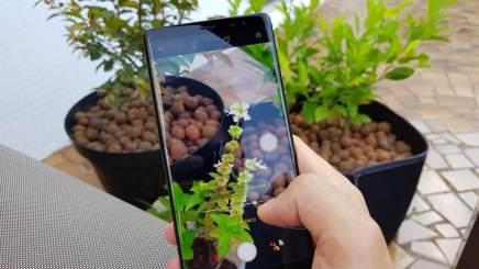 Galaxy Note 8 - Câmera (6)