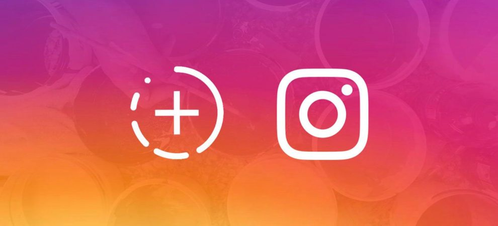Instagram Stories no seu negocio - Instagram Stories: Conheça o novo recurso de Enquetes