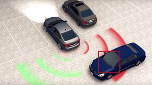 Em quanto tempo carros autônomos chegarão às ruas? 10
