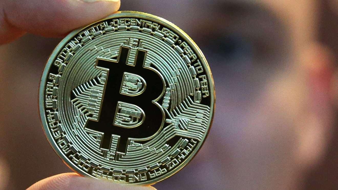 Diretora do FMI acredita que Bitcoin ameaça o futuro dos bancos 6