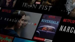 5 séries que estão na Netflix para você aproveitar o feriadão