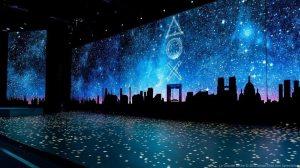 Confira todas as novidades anunciadas pela Sony na Paris Games Week 9