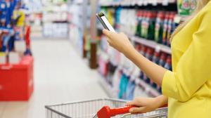 Supermercado: vale a pena comprar pelo app? 5