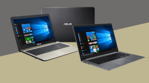 ASUS lança novos notebooks da linha VivoBook no Brasil 17
