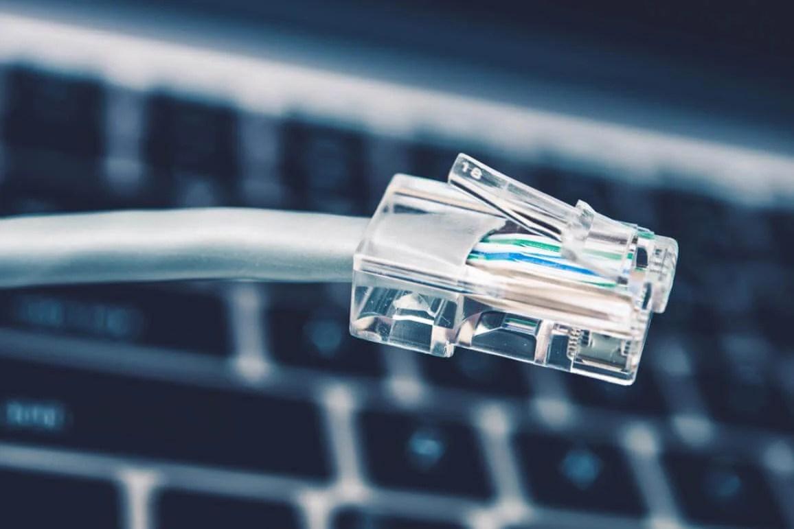 20151022PHT98707 cl 1 - Internet sem neutralidade em Portugal pode ameaçar o mundo todo