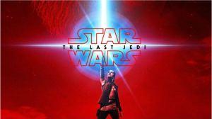 """Star Wars: Os Últimos Jedi"" já tem pré-venda iniciada 10"