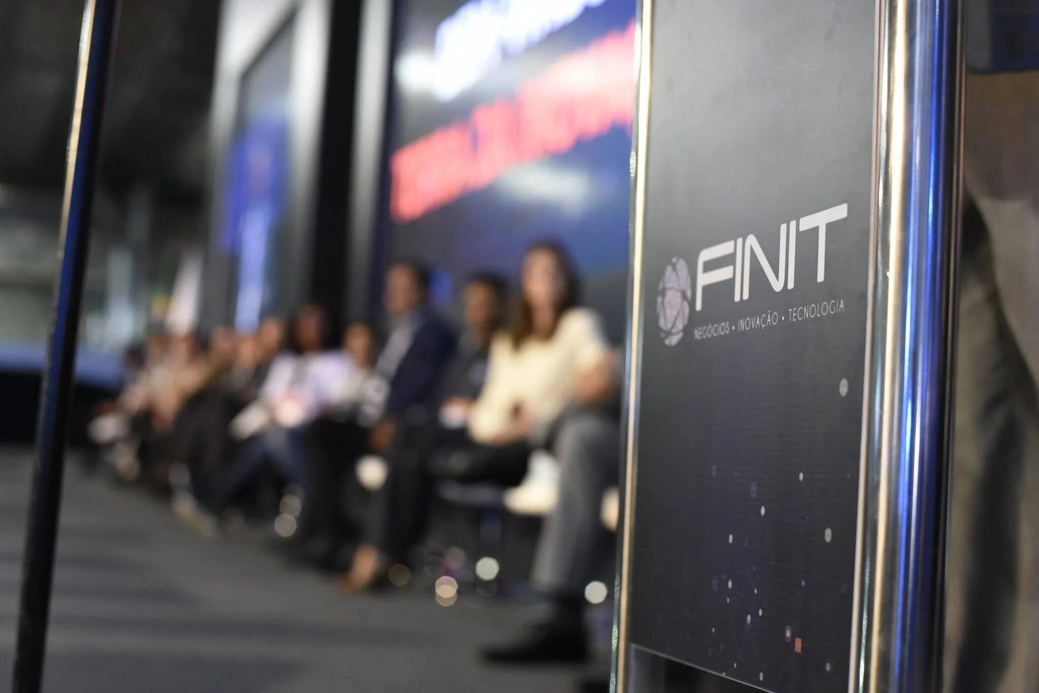 24237396628 ddc00f62c2 k - FINIT: conheça a maior feira de inovação da América Latina
