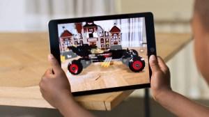 10 Apps de Realidade Aumentada que você precisa ter no seu iPhone 8