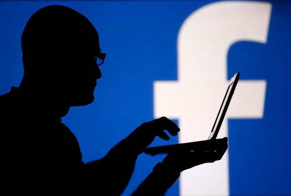 Como o Facebook descobre quem você conhece fora da rede 4