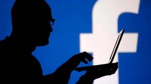 Como o Facebook descobre quem você conhece fora da rede 13
