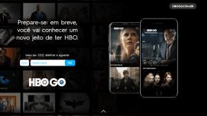 HBO GO poderá ser assinado de maneira independente no Brasil